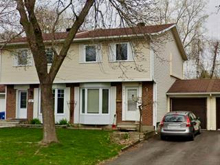 House for rent in Pointe-Claire, Montréal (Island), 433, Avenue  Hermitage, 11315413 - Centris.ca