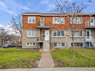 Condo / Appartement à louer à Montréal (Côte-des-Neiges/Notre-Dame-de-Grâce), Montréal (Île), 5295, Avenue  Mariette, 16944811 - Centris.ca