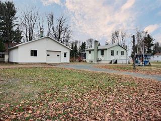 House for sale in Sainte-Eulalie, Centre-du-Québec, 509, 8e Avenue, 11860831 - Centris.ca