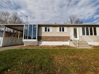 House for sale in L'Île-Perrot, Montérégie, 258, 8e Avenue, 11421183 - Centris.ca