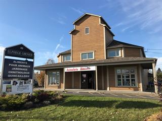 Commercial unit for rent in Beloeil, Montérégie, 40, boulevard  Sir-Wilfrid-Laurier, 12369070 - Centris.ca