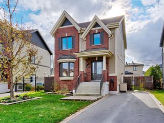 Maison à vendre à Beloeil, Montérégie, 1155, Rue  Azarie Lamer, 12692231 - Centris.ca