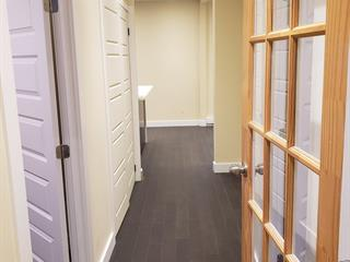 Condo / Apartment for rent in Montréal (Verdun/Île-des-Soeurs), Montréal (Island), 1079, Rue  Woodland, 11162565 - Centris.ca