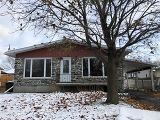 House for rent in Blainville, Laurentides, 5, 73e Avenue Est, 14401904 - Centris.ca