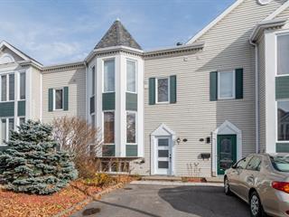 House for sale in Québec (Les Rivières), Capitale-Nationale, 3448, Rue  Dubé, 18032654 - Centris.ca