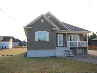 House for sale in Shannon, Capitale-Nationale, 405, Rue  Barry, 9221095 - Centris.ca