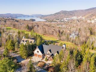 Maison à vendre à Mont-Tremblant, Laurentides, 287, Chemin des Cerfs, 23541502 - Centris.ca