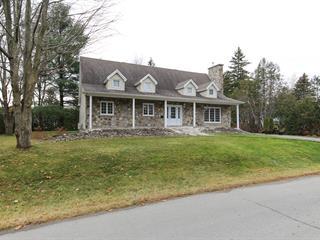 House for sale in Otterburn Park, Montérégie, 280, Rue  Ruth, 11794456 - Centris.ca