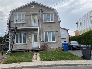 Duplex for sale in Longueuil (Le Vieux-Longueuil), Montérégie, 104 - 106, Rue  Lapointe, 17552962 - Centris.ca