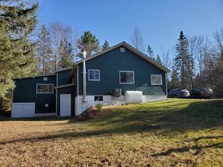 Maison à vendre à Mille-Isles, Laurentides, 989, Chemin  Tamaracouta, 23844849 - Centris.ca