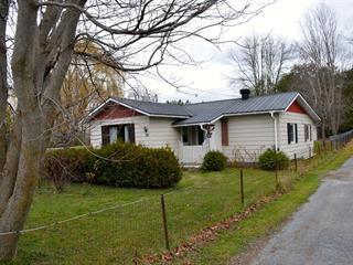 Maison à vendre à Bedford - Canton, Montérégie, 794, Chemin  Maurice, 20470647 - Centris.ca