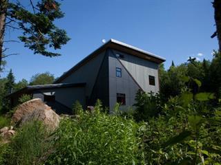House for sale in Val-David, Laurentides, 1175, Rue de l'Aube, 21063195 - Centris.ca