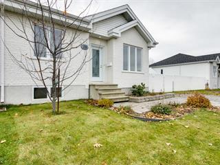 Maison à vendre à Trois-Rivières, Mauricie, 105, Rue  Brisebois, 17920250 - Centris.ca