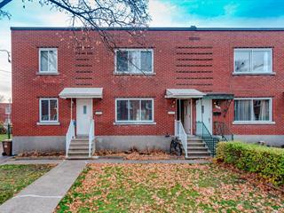Duplex à vendre à Montréal (Saint-Laurent), Montréal (Île), 1756 - 1760, Rue  Millar, 10423862 - Centris.ca