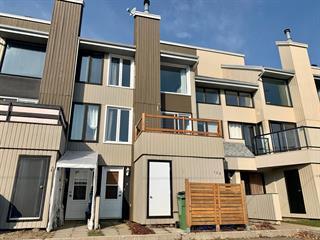Duplex for sale in Beaupré, Capitale-Nationale, 102A - 102B, Rue de la Seigneurie, 24599602 - Centris.ca