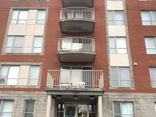 Condo à vendre à Montréal (Saint-Léonard), Montréal (Île), 7050, 27e Avenue, app. 102, 21262463 - Centris.ca