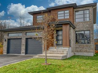 Maison à vendre à Pointe-des-Cascades, Montérégie, 99, Rue du Manoir, 15224201 - Centris.ca