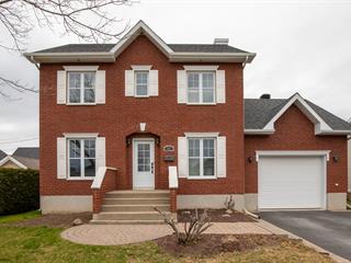 Maison à vendre à Sorel-Tracy, Montérégie, 86, Rue  Weilbrenner, 22387215 - Centris.ca