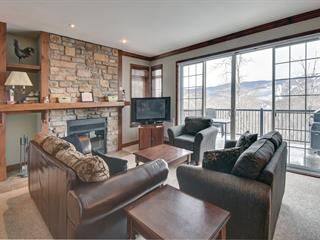 Condo / Apartment for rent in Mont-Tremblant, Laurentides, 240 - 2, Rue du Mont-Plaisant, 26315635 - Centris.ca