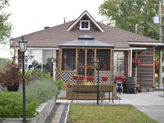 House for sale in Saint-Blaise-sur-Richelieu, Montérégie, 1293, 1re Rue, 25984417 - Centris.ca