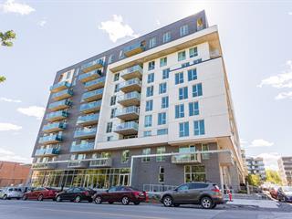 Condo à vendre à Montréal (Rosemont/La Petite-Patrie), Montréal (Île), 5100, Rue  Molson, app. 535, 21979728 - Centris.ca