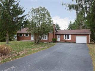 Maison à vendre à Godmanchester, Montérégie, 4329, Route  138, 23701833 - Centris.ca