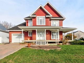 Maison à vendre à Châteauguay, Montérégie, 118, Rue  Drouin, 9452596 - Centris.ca