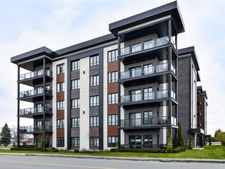 Condo for sale in Salaberry-de-Valleyfield, Montérégie, 395, Rue  Dufferin, apt. 123, 9372258 - Centris.ca
