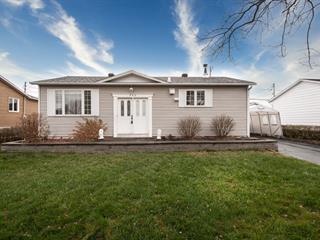 Maison à vendre à Beloeil, Montérégie, 880, Rue  Henri-Bourassa, 9807155 - Centris.ca