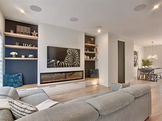 Maison à vendre à Beloeil, Montérégie, 942, Rue  Ange-Aimé-Lebrun, 16456292 - Centris.ca