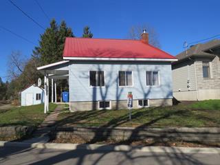 House for sale in Saint-Gabriel, Lanaudière, 263, Rue  Dequoy, 16301654 - Centris.ca