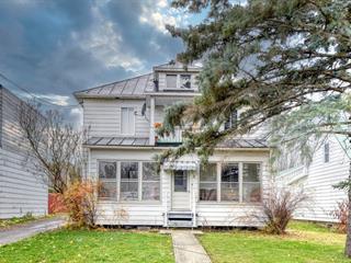 Duplex for sale in Lacolle, Montérégie, 3 - 3A, Rue  Roy, 16174246 - Centris.ca