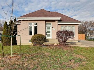 Maison à vendre à Boisbriand, Laurentides, 3674, Rue  Bolivar, 19910748 - Centris.ca