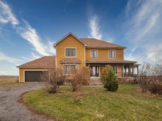 House for sale in Mont-Saint-Grégoire, Montérégie, 40Z, Rang  Lareau, 14214246 - Centris.ca