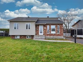 House for sale in Beloeil, Montérégie, 636, Rue  Salomon, 23086348 - Centris.ca