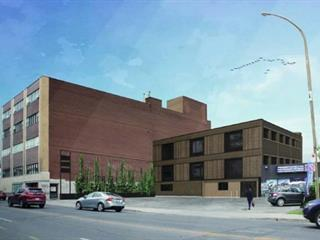 Commercial building for sale in Montréal (Le Plateau-Mont-Royal), Montréal (Island), 4603, Rue  D'Iberville, 26664358 - Centris.ca
