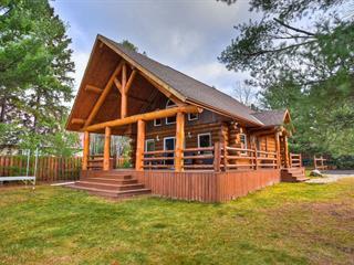 House for sale in Val-des-Bois, Outaouais, 129, Chemin  Raymond, 27971333 - Centris.ca