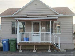Maison à vendre à Trois-Rivières, Mauricie, 215, Rue  Rochefort, 25824222 - Centris.ca