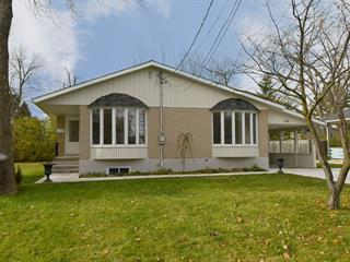 House for rent in Beaconsfield, Montréal (Island), 130, Avenue  Jasper, 11088469 - Centris.ca