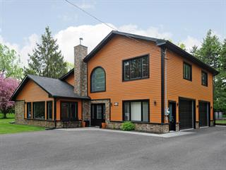 House for sale in Saint-Anicet, Montérégie, 288, 28e Avenue, 28733336 - Centris.ca
