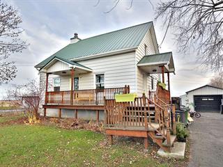 House for sale in Saint-Barnabé-Sud, Montérégie, 407, Rang  Saint-Amable, 26484285 - Centris.ca