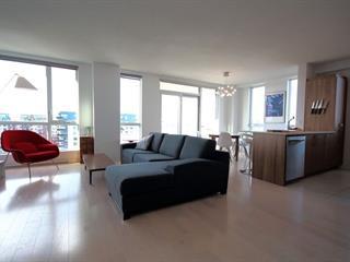 Condo / Apartment for rent in Montréal (Côte-des-Neiges/Notre-Dame-de-Grâce), Montréal (Island), 4975, Rue  Jean-Talon Ouest, apt. 903, 11866799 - Centris.ca