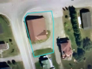Maison à vendre à Saint-Elzéar (Gaspésie/Îles-de-la-Madeleine), Gaspésie/Îles-de-la-Madeleine, 137, Chemin  Principal, 18936743 - Centris.ca