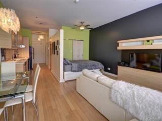 Condo / Apartment for rent in Dorval, Montréal (Island), 479, Avenue  Mousseau-Vermette, apt. 2102, 25703100 - Centris.ca
