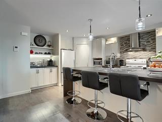 Condo à vendre à Beloeil, Montérégie, 135, Rue  Carmen-Bienvenu, app. 12, 21371689 - Centris.ca