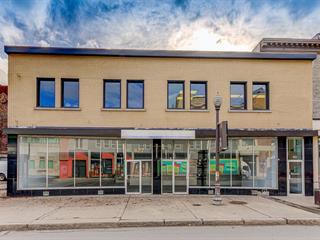 Local commercial à louer à Québec (La Cité-Limoilou), Capitale-Nationale, 625 - 627, boulevard  Charest Est, 18814705 - Centris.ca