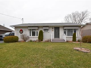 House for sale in Rivière-du-Loup, Bas-Saint-Laurent, 20, Rue  Wilfrid-Laurier, 17128582 - Centris.ca