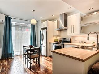 Condo à vendre à Montréal (Le Plateau-Mont-Royal), Montréal (Île), 4390, Rue  Messier, 9837765 - Centris.ca