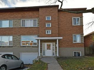 Condo / Apartment for rent in Montréal (Saint-Laurent), Montréal (Island), 2096, Rue  Cushing, 20369418 - Centris.ca