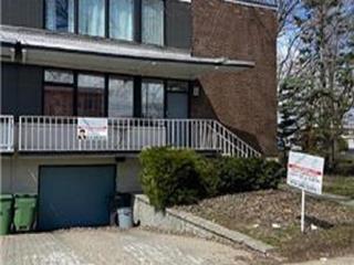 Condo / Appartement à louer à Montréal (LaSalle), Montréal (Île), 382, Rue de Cabano, 15054714 - Centris.ca